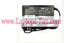 90W NEW ACER Aspire 5610 Charger Power Supply HP-OL093B13P
