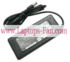 65W Asus EXA0703YH ADP-65JH BB PA-1650-66 ac adapter - Click Image to Close