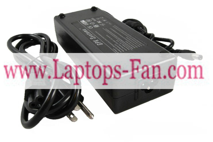 ASUS G71 G72 G73 Ac Adapter Power Supply Charger 19V 7.9A 150W