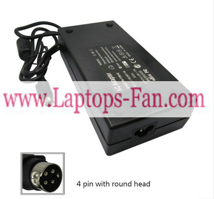 19V 7.9A Acer Aspire 1510 Laptop AC Adapter Power supply