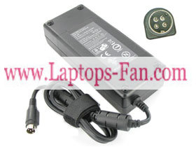 19V 7.9A AC Adapter Acer Aspire 1700 1702 1703 1705 1703SM