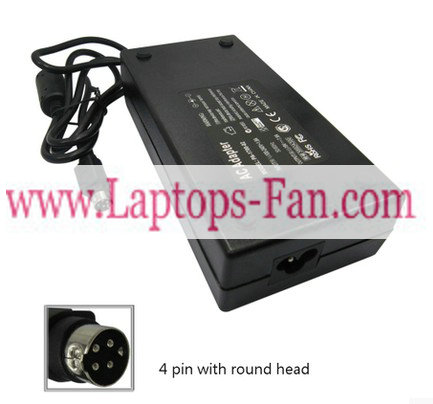 150W Acer Aspire 1681WLMi Laptop AC Power Adapter charger