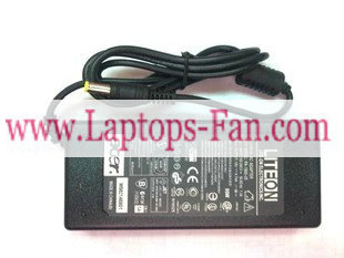 19V 4.74A Acer Aspire 5551 AS5551 AC Adapter Power Supply