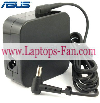 65W Asus N65W-03 VivoBook S500CA-DS31T Ultrabook AC Adapter