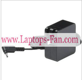 APPLE A1184 A1330 A1344 60W AC Power Adapter DC Cord Repair