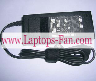 Asus F80 series Laptop Charger Power Supply 19V 4.74A