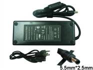 New PA-1121-02 Clevo W870 AC Adapter Charger 19V 6.3A 120W