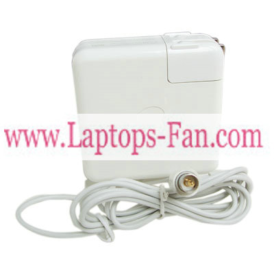 65W Apple M9689LL/A A1021 M8943LL/A Macbook Pro G4 AC Adapter