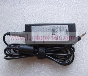 19V 2.1A Samsung 530U3B-A01SE 530U3B-A04 AC Adapter Power