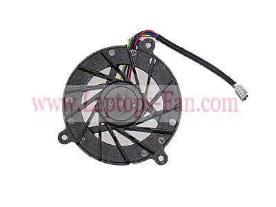 ASUS F3 Series Laptop CPU Cooling Fan KFB0505HHA