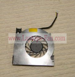 ASUS F5 F5M F5GL Laptop CPU Fan Brand New