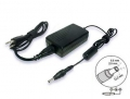 NEW Original Benq Joybook S31 S31-C02 19V 4.74A 90W Laptop AC Adapter