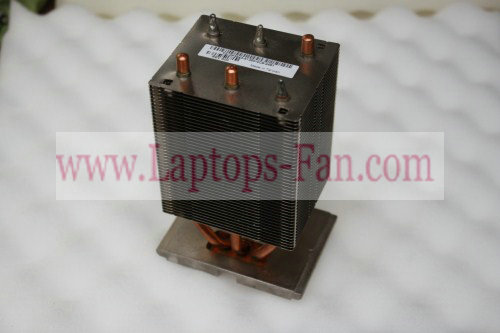 NEW Dell PowerEdge SC1420 CPU Heatsink fan F3543 0F3543