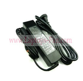 90W Lenovo IdeaPad Z580 Ac Adapter charger PA-1900-56LC