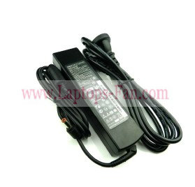 20V 4.5A 90W genuine Lenovo IdeaPad Z480 AC Adapter Charger
