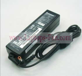 20V 3.25A lenovo E46A E46G E46L Laptop AC Adapter charger