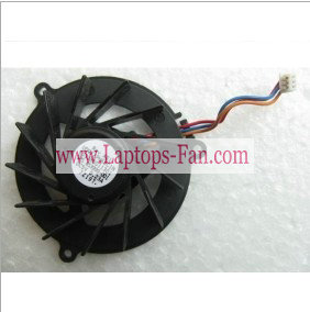 HP B1200 2210B Laptop CPU Cooling Fan 453999-001