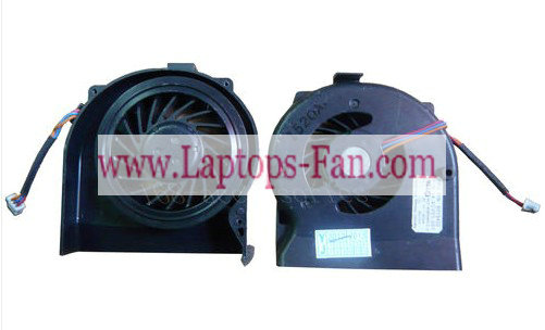 NEW IBM Thinkpad X200 Series CPU Cooling Fan 45N4782