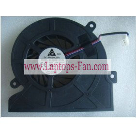 New HP Omni 100 One machine CPU Cooling Fan BUB0812DD