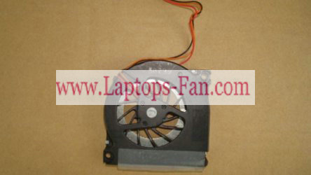 New Toshiba Tecra A1 Laptop CPU Fan MCFTS6512M05
