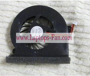 SAMSUNG R510 R610 P510 R700 series laptop cpu cooling FAN