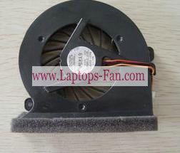 Samsung R503 R508 Laptop CPU Cooling Fan