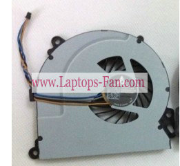 Genuine New HP Pavilion ENVY TouchSmart 15-J000 15t-J000 Cpu Fan
