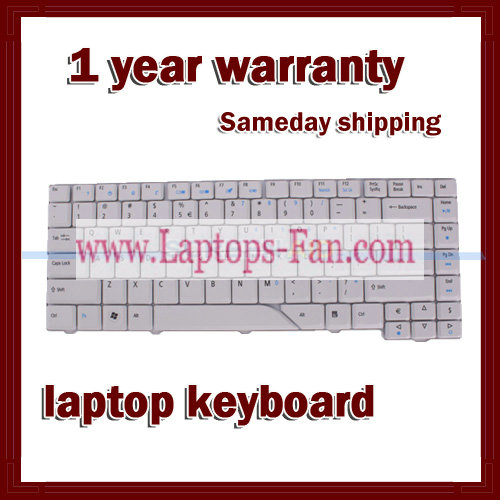 Acer Aspire 4520 LAPTOP LCD Hinges