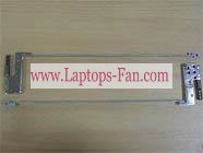 FBZB1027014 Laptop LCD Hinges ACER Aspire 5670 Series
