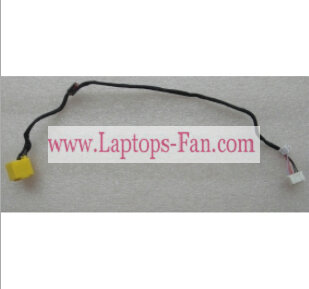 Original New Lenovo ThinkPad E430 E430C E435 DC Power Jack Cable