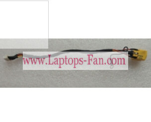 Original New Lenovo ThinkPad SL300 DC Power Jack Cable