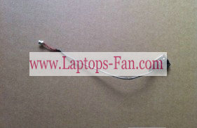 IBM Lenovo Y450 Z360 B460 V460 Y460 Y530 DC Power Jack Cable