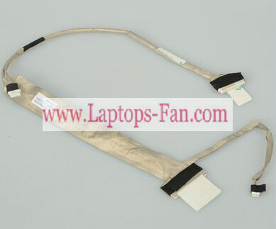 NEW Toshiba Satellite A505 A505D DC02000UD00 LCD Vedio cable