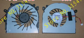 NEW haier 7G 7G-3 7G-3L 7G-3S CPU FAN 3PIN