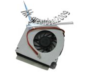 new Toshiba Satellite MCF-TS6512M05 MCFTS6512M05 Cooling Fan