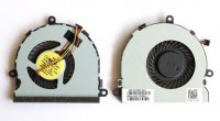 HP 15-G000 15-G100 15-R000 Series CPU Fan - 753894-001