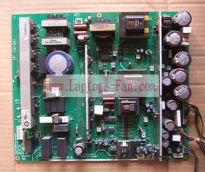 Sony 42F1L0-B4AP01 APS-173 1-682-883-21 Power Supply Board