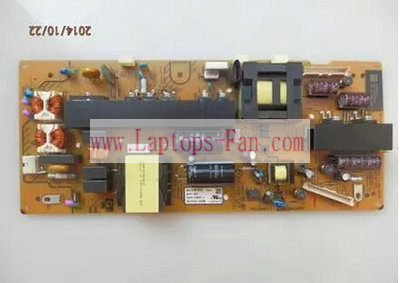 Sony APS-281 1-732-411-11 KDL-40CX520 Power Supply Board