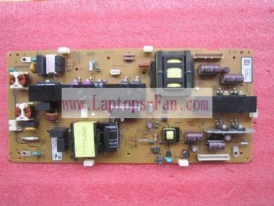 Genuine Sony KDL-46CX520 Power Supply Board APS-282 1-883-861-11