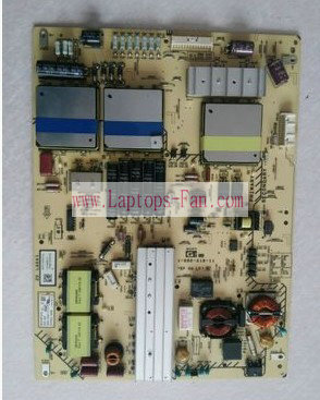 SONY KDL-55HX853 1-886-218-11 APS-326(CH) Power Supply Board
