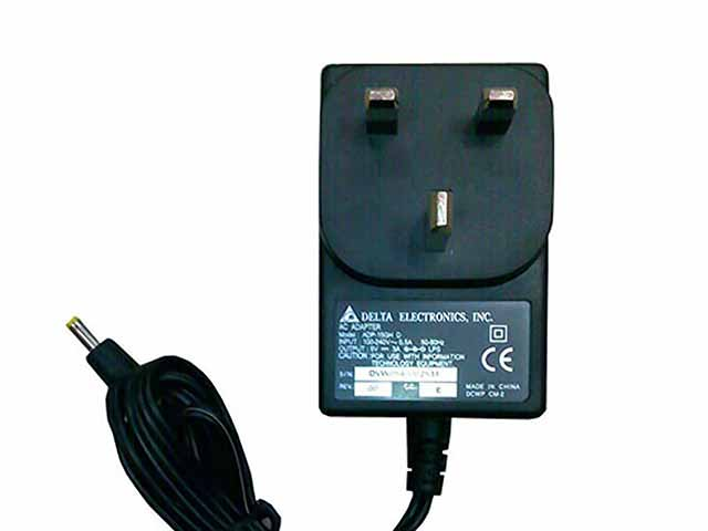 Delta Electronics ADP-15GH AC Adapter - NEW Original ADP-15GH D
